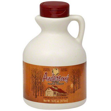 Maple syrup, Syrup, Drink, Sauces, Ingredient, Condiment, Bottle,