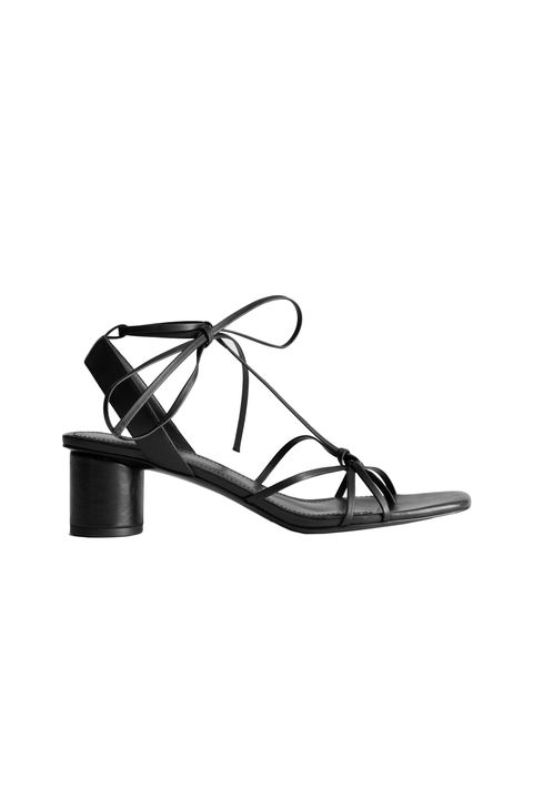 c89f3f50a32 10 of the best block-heel sandals to wear this summer