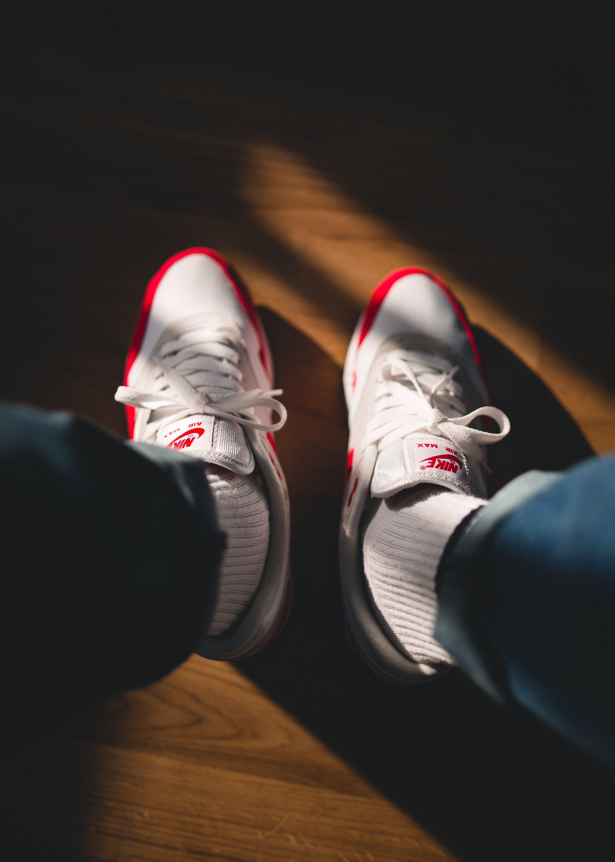 Le 10 sneakers più costose del mondo