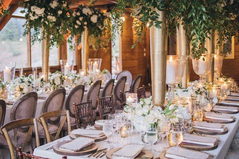 andre wells wedding in aspen photographed by stanlo photography