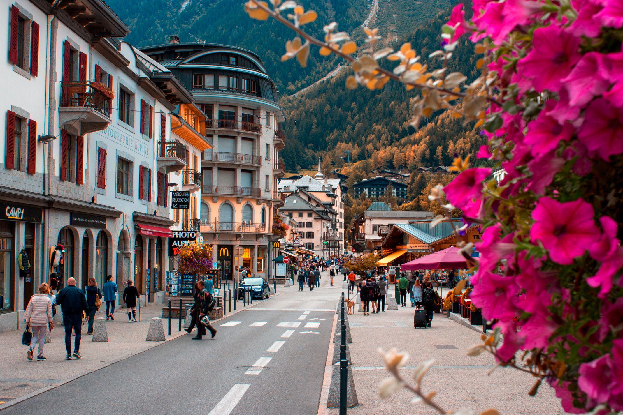 8 destinos perfectos para autumn lovers