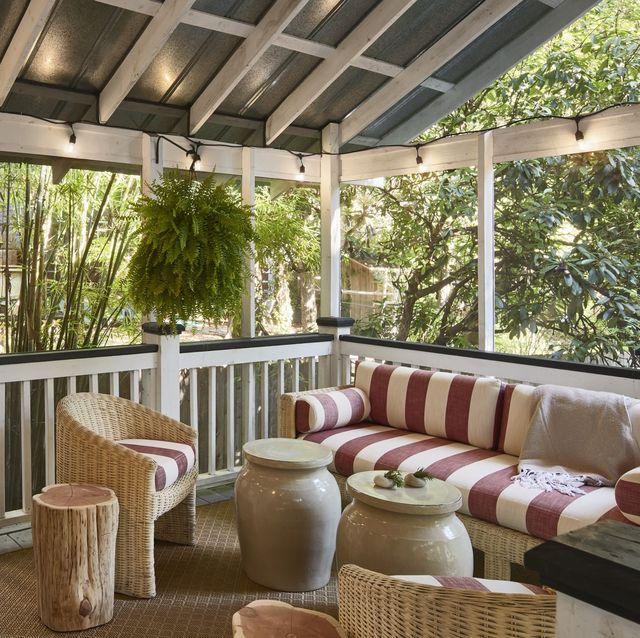 cozy austin guest house