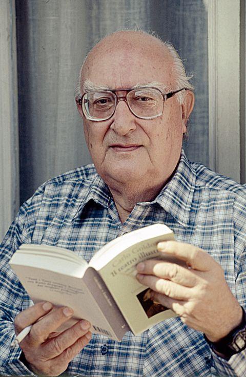 Glasses, Reading,