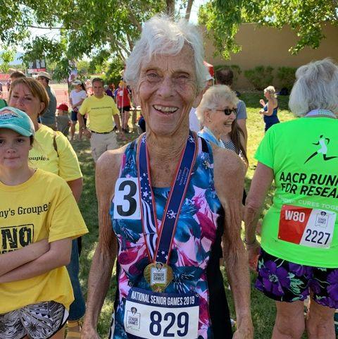 Long-distance running, Marathon, Ultramarathon, Outdoor recreation, Recreation, Athlete, Running, Half marathon, Individual sports, Sports,