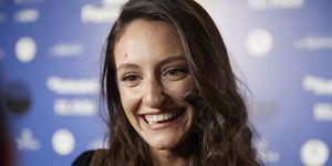 Andrea Molina pide públicamente que le den una oportunidad como actriz