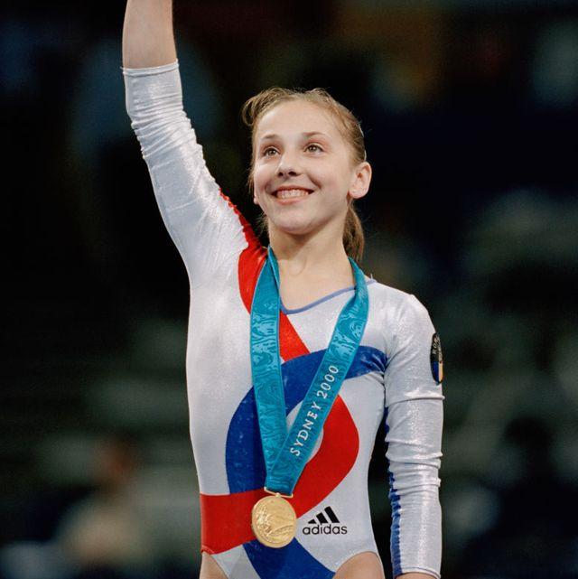 xxvii olympic summer games
