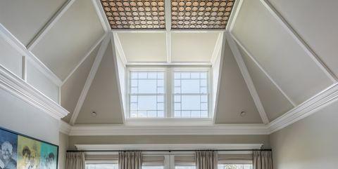 ceiling ideas