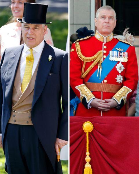 El vestido de la novia, la ceremonia, la dama de honor, el dress-code... Te contamos todos los detalles de la boda de Eugenia de Inglaterra y el financiero Jack Brooksbank.