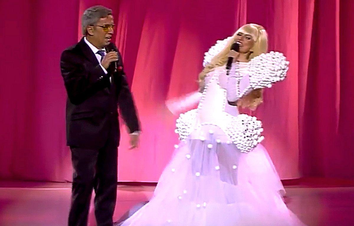 Te contamos todo lo que debes saber deAndreu Buenafuente y Silvia Abril, el primer matrimonio que presentará los Premios Goya.