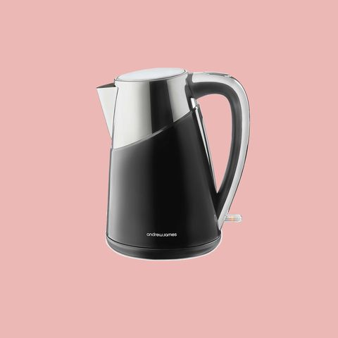 Kettle, Electric kettle, Product, Serveware, Jug, Small appliance, Drinkware, Cup, Home appliance, Tableware,