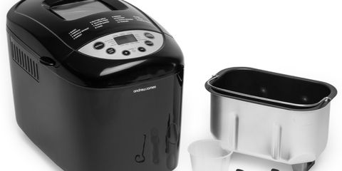Product, Small appliance, Bread machine, Home appliance, Kitchen appliance, Office equipment, Rice cooker,