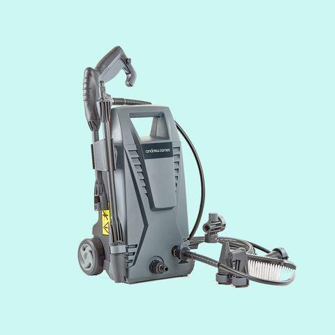 Product, Outdoor power equipment, Vehicle, Wheel, Machine, Lawn mower,