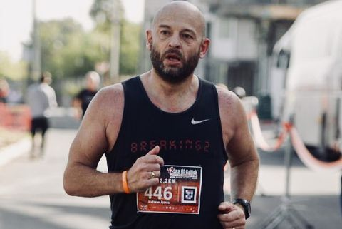 Running, Marathon, Athlete, Long-distance running, Half marathon, Muscle, Outdoor recreation, Recreation, Individual sports, Ultramarathon,
