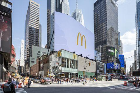 Metropolitan area, City, Urban area, Metropolis, Skyscraper, Human settlement, Downtown, Daytime, Building, Street,