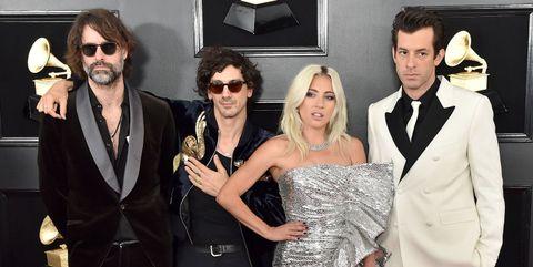 grammys-2019-grammy-awards