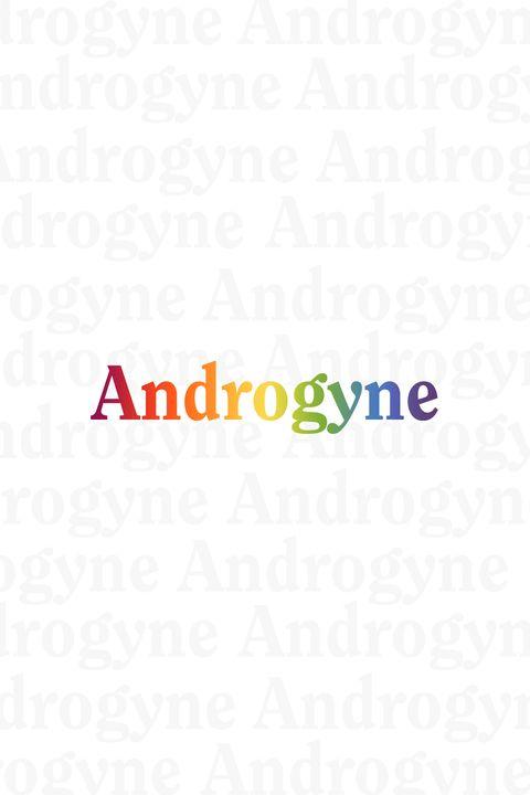 Text, Font, Line, Logo, Graphics,