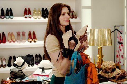 Room, Footwear, Fashion design, Fashion accessory, Boutique, Shoe,