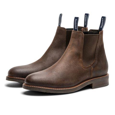 rhodes footwear huxley boot