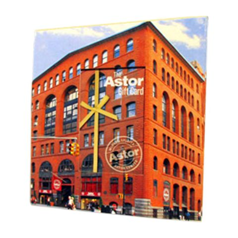 astor wines gift card