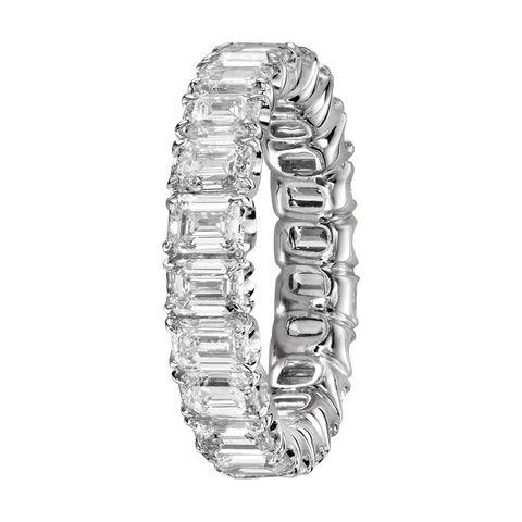 anelli diamante 2021