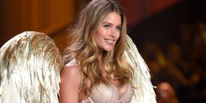 doutzen-kroes-stopt-victoria's-secret