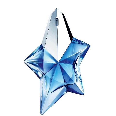 Cobalt blue, Blue, Origami, Triangle, Prism, Crystal, Craft, Fashion accessory,