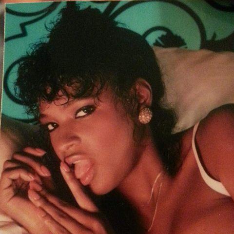 Peliculas españolas porno años 75 o 80 Asi Eran Las Estrellas De La Edad De Oro Del Porno