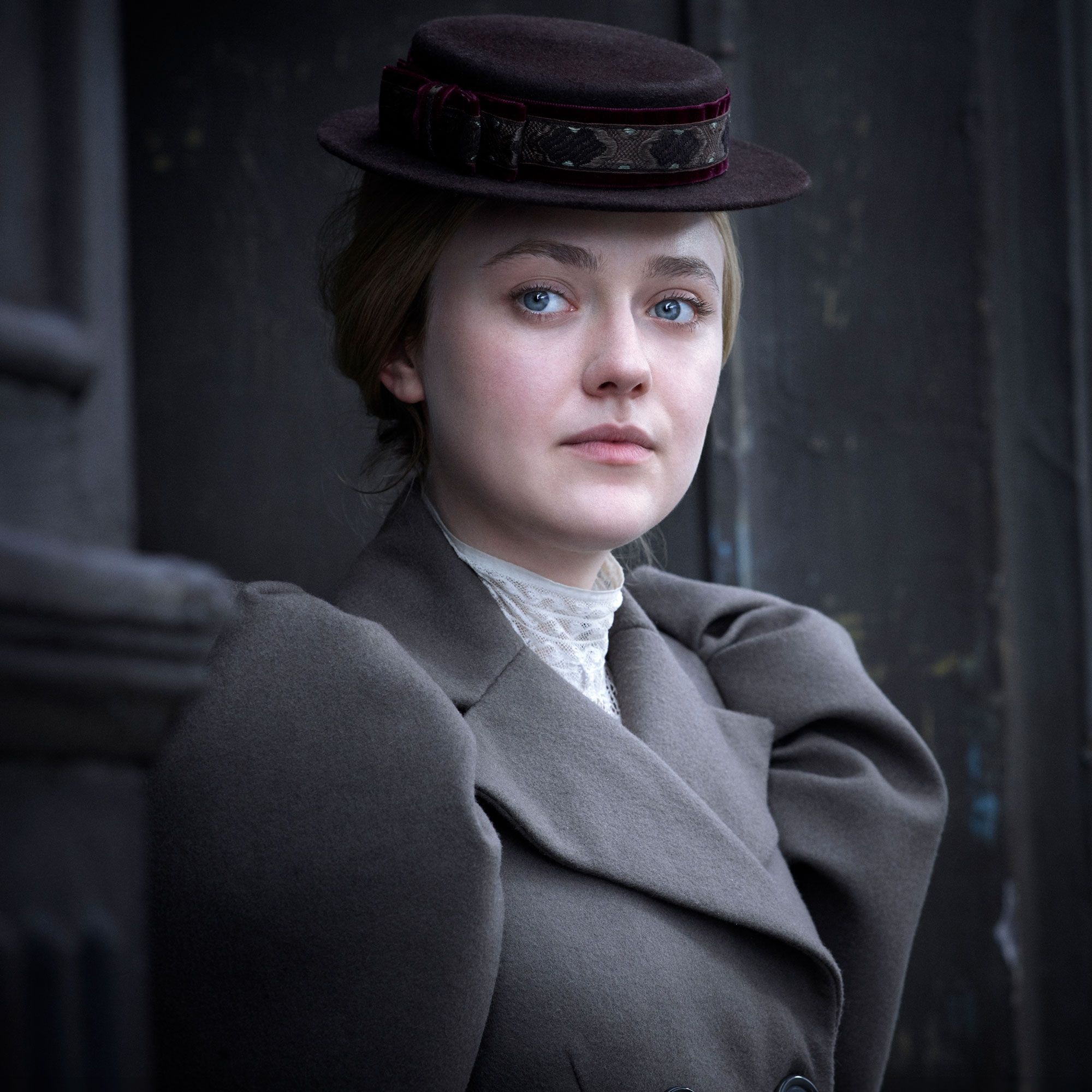 The Alienist Season 3 Uk Premiere Date Cast Episodes And More