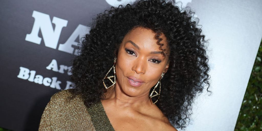 Angela Bassett Reveals Her Mother Died From Heart Disease and  Diabetes