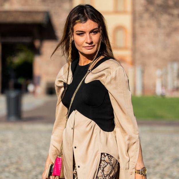 street style september 23  milan fashion week springsummer 2021