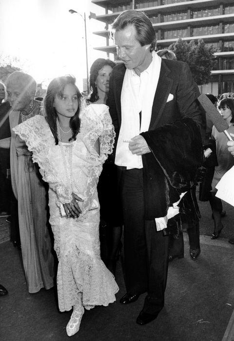 58th Annual Academy Awards