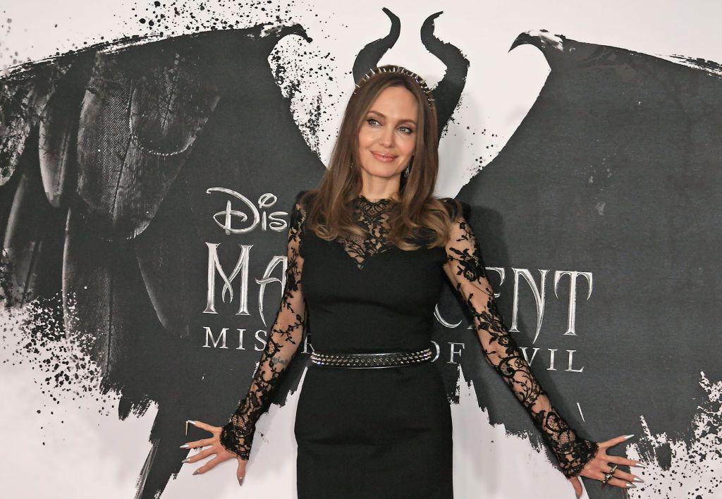 El secreto de Angelina Jolie para recuperar su pelo por fin llega a España