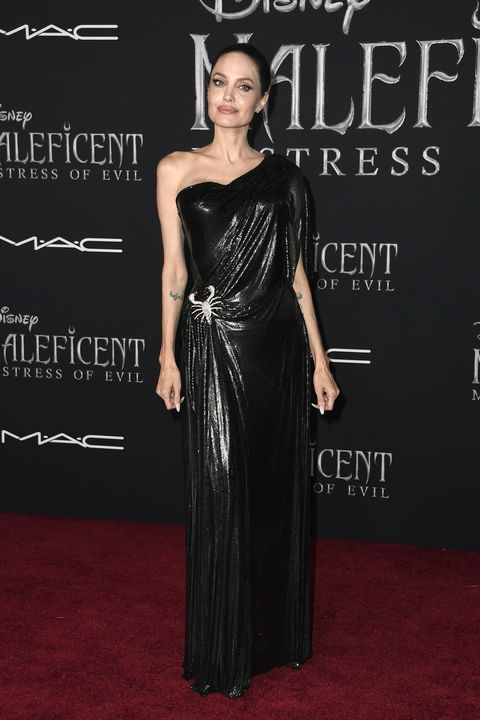 "world premiere of disney's ""maleficent mistress of evil""   red carpet"