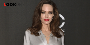 angelina-jolie-look-oggi-2019