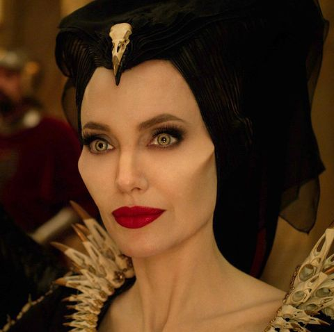 Maleficent Mistress Of Evil S First Reviews Are In