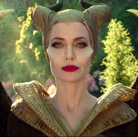 Maleficent 3 Release Date And More Will Angelina Jolie Return