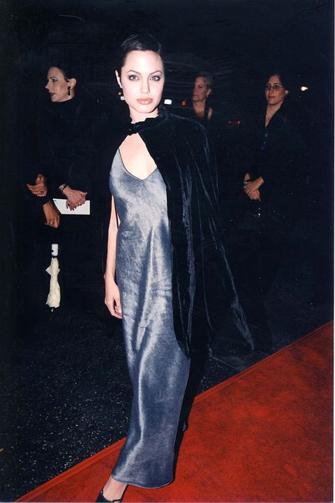 1997 cable ace awards