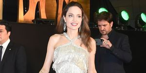 angelina-jolie-ralph-and-russo-maleficent