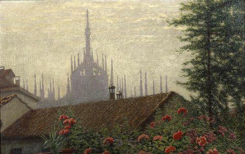Morbelli-guglie-Duomo
