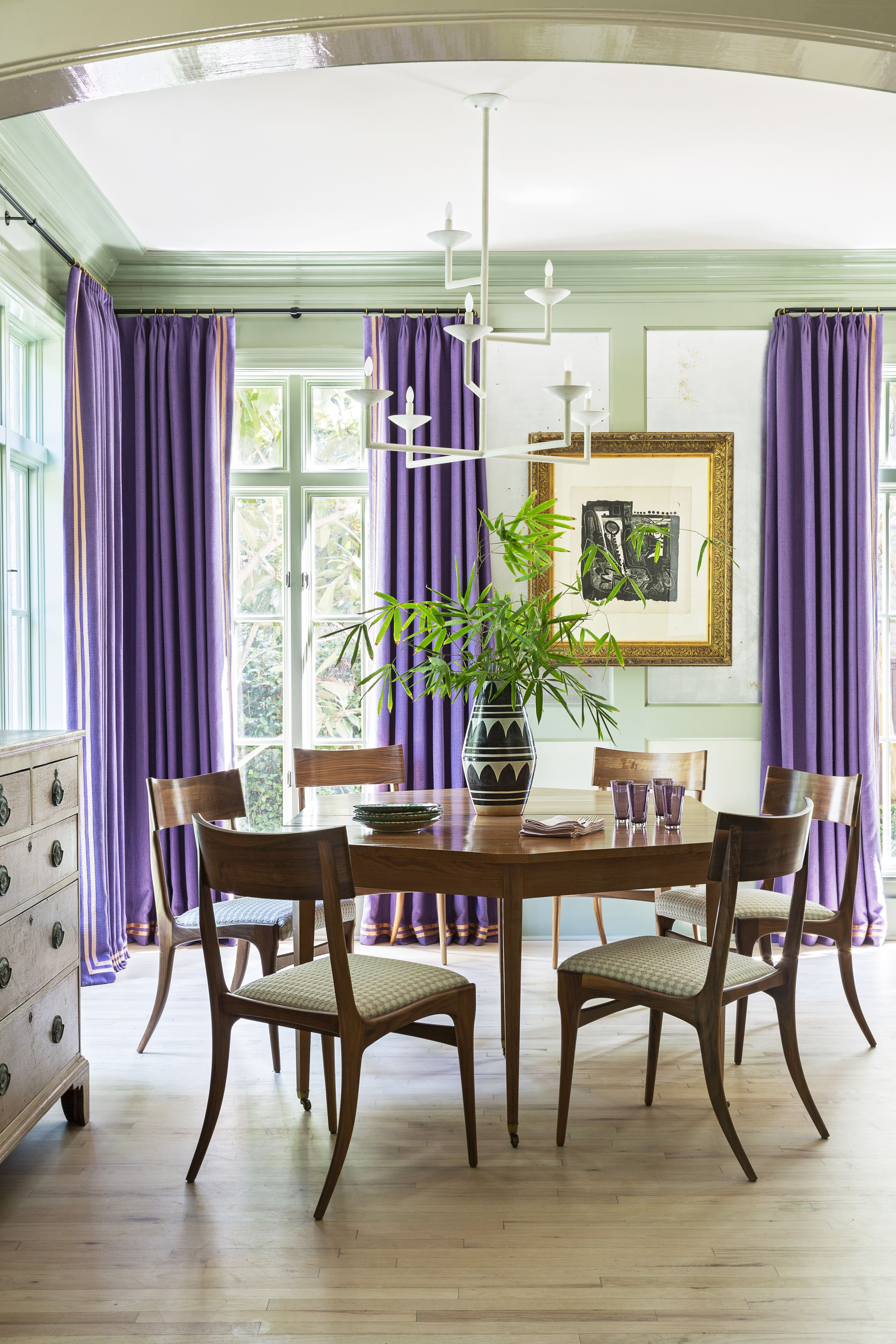 50 Unexpected Room Colors 2021 Best Room Color Combinations