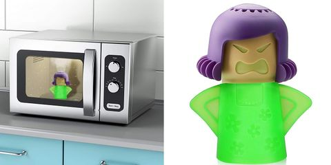 Small appliance, Technology, Electronic device, Fictional character,