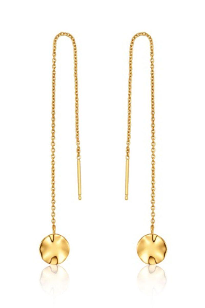 best jewellery, ania haie