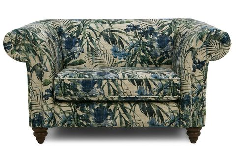 Consider Before You A Sofa