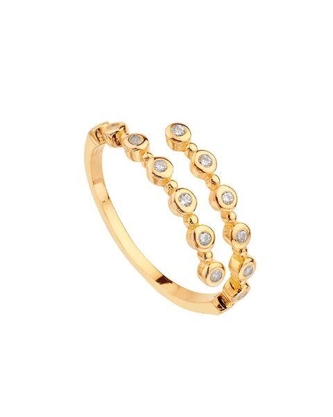anillo de itemporality