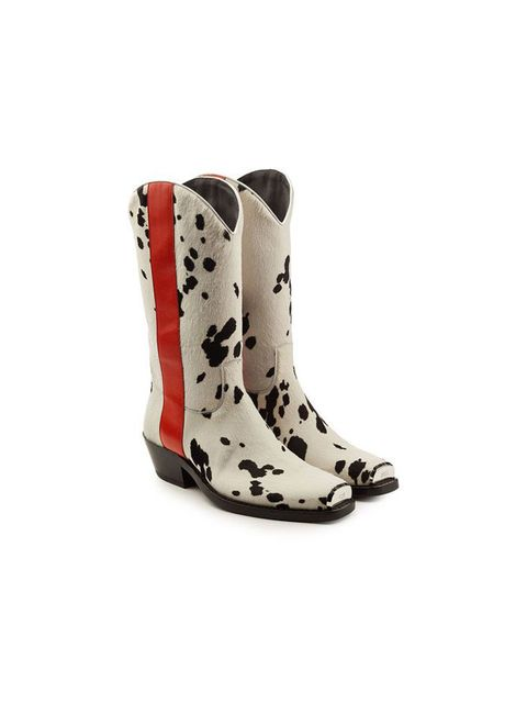 Footwear, Boot, Shoe, Beige, Rain boot, Riding boot, High heels, Durango boot, Snow boot,