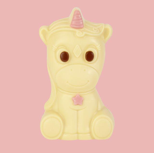 Cartoon, Pink, Giraffe, Toy, Animal figure, Giraffidae, Animation, Clip art,