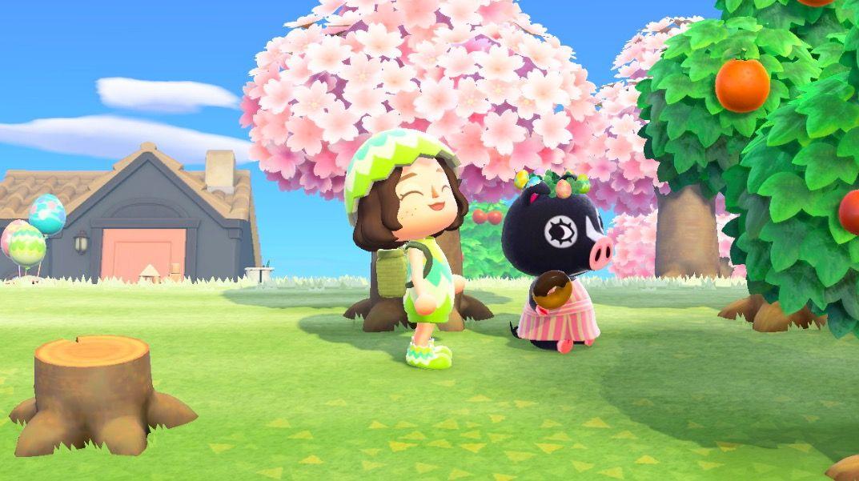 Buy Animal Crossing Animal Crossing Memes