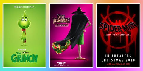 Graphic design, Poster, Advertising, Footwear, Dance, Magenta, Animation, Logo, Fictional character, Graphics,