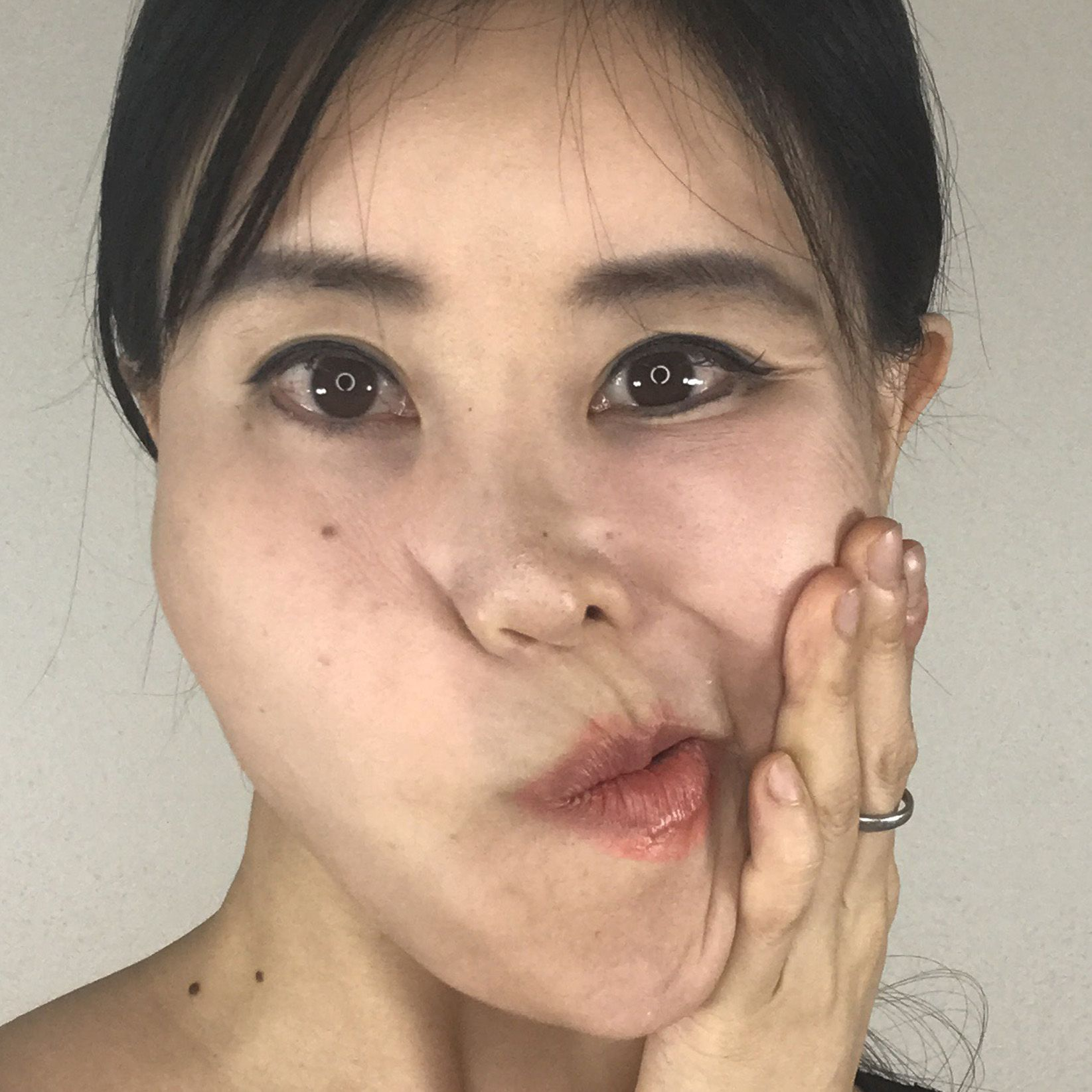 Everything to Know About Face Yoga