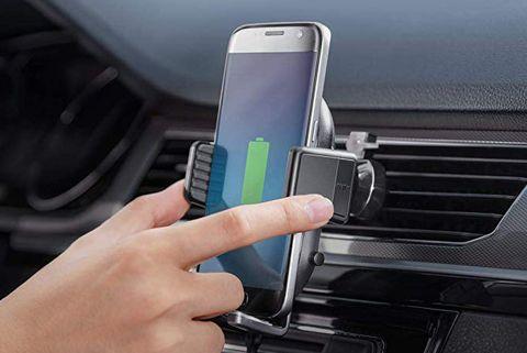 Vehicle door, Vehicle, Bumper, Automotive exterior, Gadget, Car, Technology, Auto part, Hand, Automotive lighting,